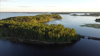 Открытие сезона 2021 Финский залив Рыбалка с лодки Ловля щуки на спиннинг