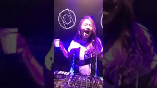 Download DJ CHiKA RMAOS TAICUNG LANTAI 6