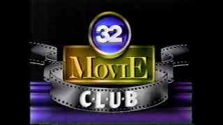WFLD movie club 1984