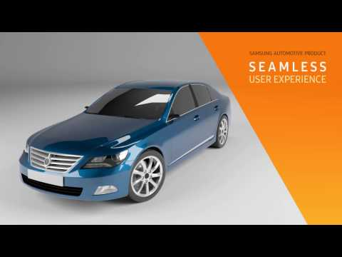 Samsung Electro-Mechanics automotive solution_ part 1