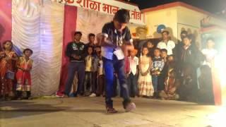 Gadi zumkyachi Banti video