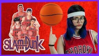 Prepárate porque este video está más bueno que Hanamichi Sakuragi al balón :D Comparte este video con tus amigos y no olvides suscribirte ...