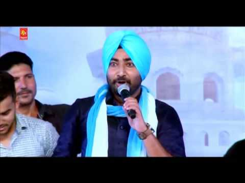 RANJIT BAWA...NAKODAR MELA 2015,PART 3 of 5
