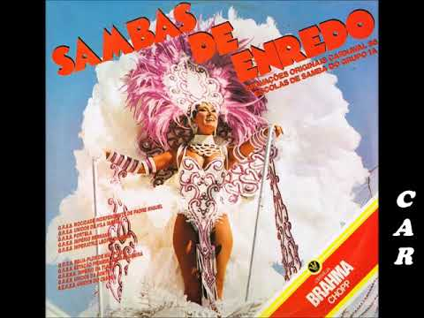 BAIXAR MANGUEIRA SAMBA ENREDO 2002