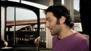 Rachid taha - Hey anta (HQ)