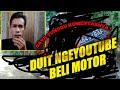 Hasil Dari Youtube Beli Motor  Mp3 - Mp4 Download