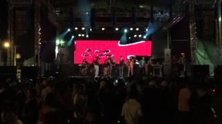 Baixar Carnaval de Rua de Luziânia – Banda Imagem (Marchinha Allah-la-ô)