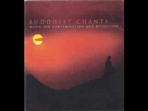 Buddhist Chants & Peace Music - Hanshan Temple