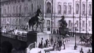 Русское экономическое чудо. Фильм 3.