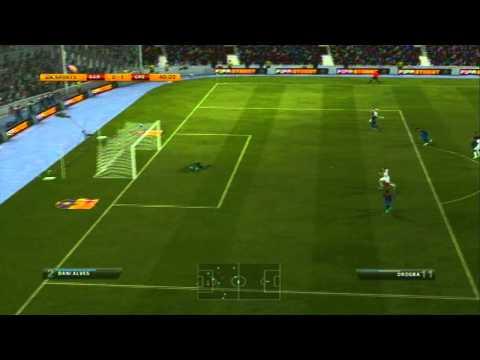 (Match Pronos) FC Barçelona vs Chelsea thumbnail