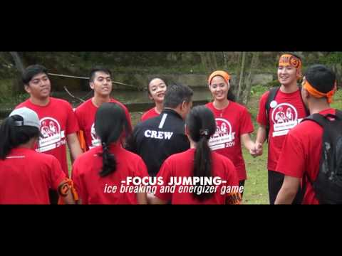 ice-breaking-game-i-energizer-game-for-team-building-by-outbound-max-indonesia
