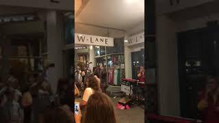 Baixar Tones and I - DANCE MONKEY before fame