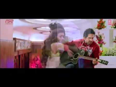 Sadi Gali Aaja - Official Video (Full HD Lyrics)- Nautanki Saala