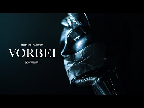 MOIS x SOKKO167 & ALBOZZ - VORBEI (prod. by Aside & HNDRX)
