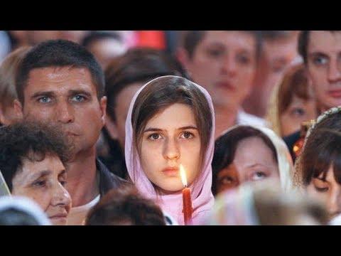 Что станет с РПЦ после создания Украинской поместной церкви?