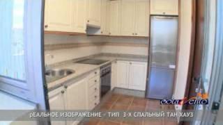 недвижимость на тенерифе(, 2011-05-03T11:47:15.000Z)