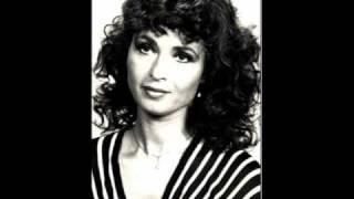 Angela Similea - Nu stii ce vrei
