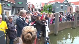 Duckrace Spijkenisse 2019