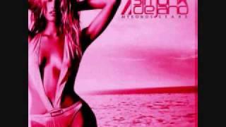SIMON DE JANO - MYKONOS STARS  (Stereo Beach rmx)