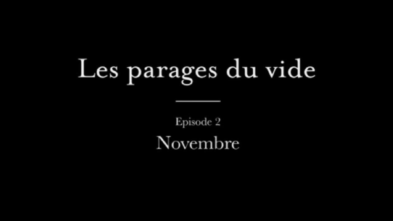 jean-louis-aubert-novembre-les-parages-du-vide-jeanlouisaubert