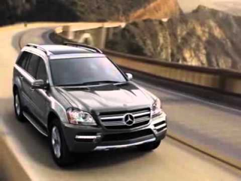 2012 mercedes benz gl class gl450 4matic suv san mateo for Mercedes benz san mateo
