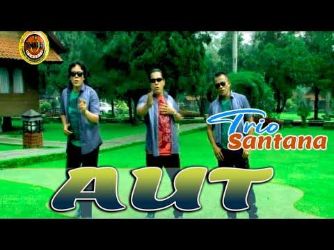Trio Santana - Aut (Official Lyric Video)