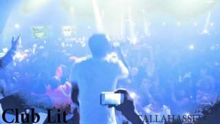 MEEK MILL LIVE FOOTAGE @CLUB LIT TALLAHASSEE,FL