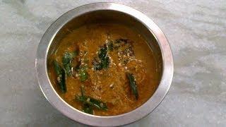 Mint Tomato Chutney-pudhina Thakkali Chutney-side Dish For Idli,dosa Recipe By Healthy Food Kitchen
