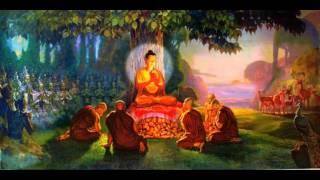 01/07: Phẩm Duyên Khởi (HQ) | Kinh Niệm Phật Ba La Mật
