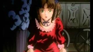 Oniisama e... [Nanako and Saint Just] - Silver Lining