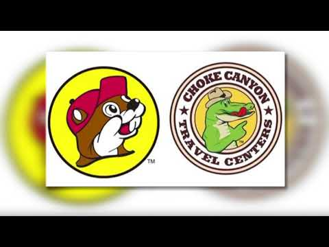 Texas travel-center chain Buc-ee's prevails in trademark battle: report