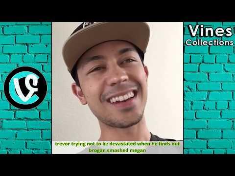 Noel Miller Best Vines Compilation 2017   Funny Vine Video