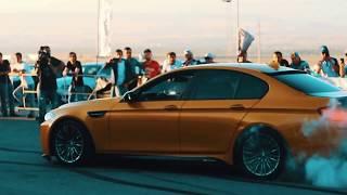BMW FEST 2017 Georgia