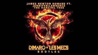 James Newton Howard ft. Jennifer Lawrence - The Hanging Tree (DIMARO & Les Mecs Bootleg)