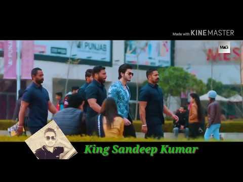 Gurjar Ka Kharcha - L.T Gujjar , Rinku Samrath , Rahul Nambardar ||  Super Star  King Sandeep Kumar