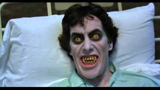An American Werewolf in London Trailer