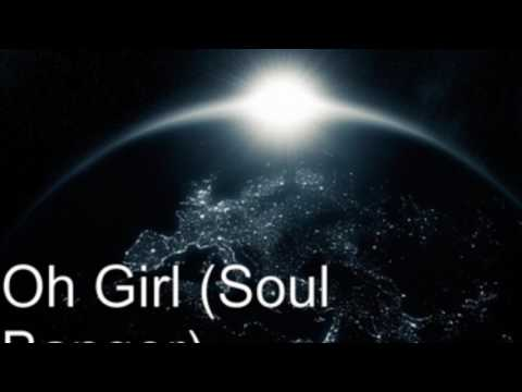 Oh Girl (Soul Banger) By Sweet T
