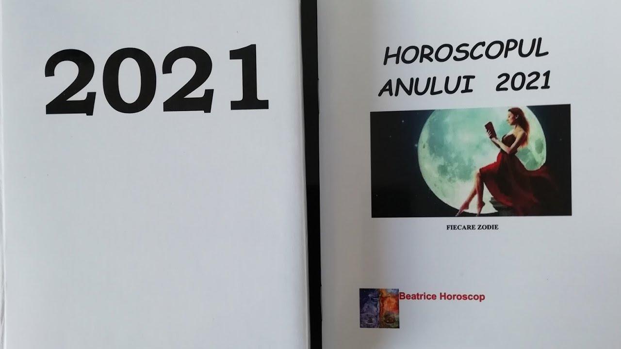 Horoscop 18 februarie 2021 joi fiecare zodie