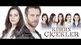 جميع موسيقى مسلسل الأزهار الحزينة Hüzünlü çiçekler