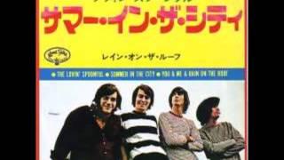 1966年8月ビルボード第1位にランクされたヒット曲.