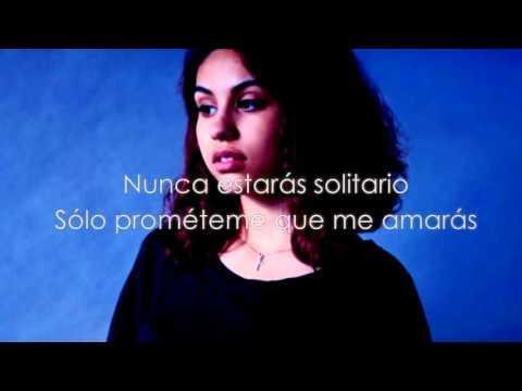 Alessia Cara - Stars (Sub Español)