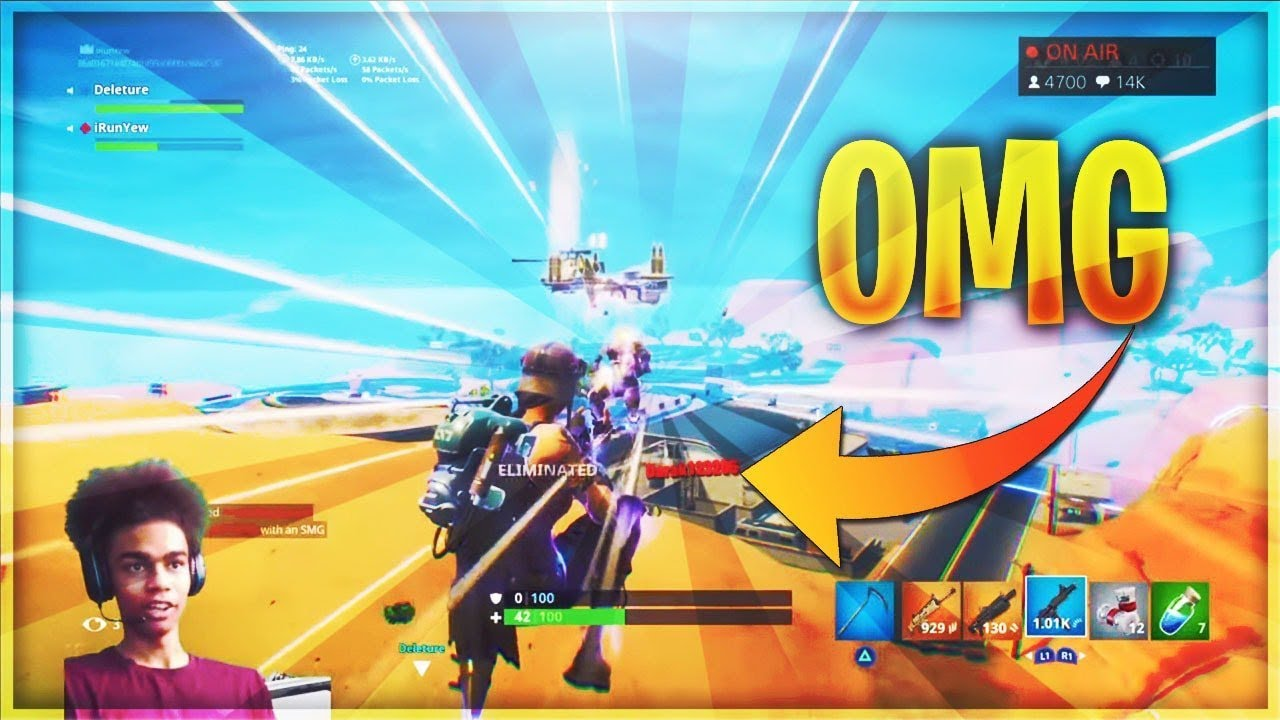 i-killed-this-guy-in-mid-air-for-the-last-kill-on-fortnite-battle-royale