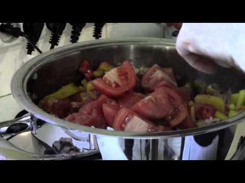 recette-de-sauce-tomate-aux-poivrons-...