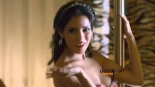 GG Acapulco: Baile sexy de Barbie Fuenmayor