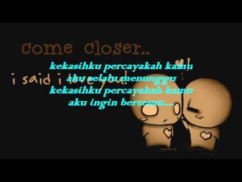 Irwansyah ft  Zaskia Sungka I miss you