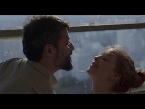 Todas as Canções de Amor | Trailer Oficial