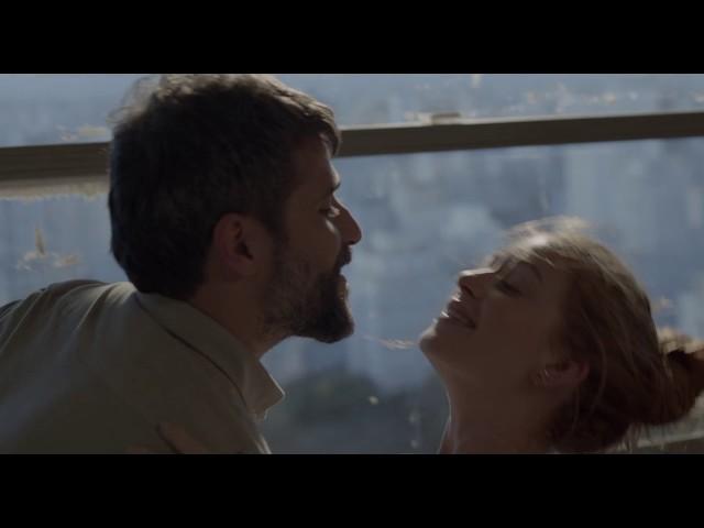 Todas as Canções de Amor   Romance com Bruno Gagliasso e Marina Ruy Barbosa  ganha trailer  assista  67f95dbd19cb6