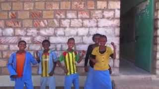 ethiopia covers pearl jam s even flow