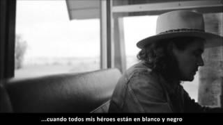 Baixar John Mayer - Speak For Me (Subtitulos en Español - Subtitulado/Traducido) [ACUSTICA en ESTUDIO]