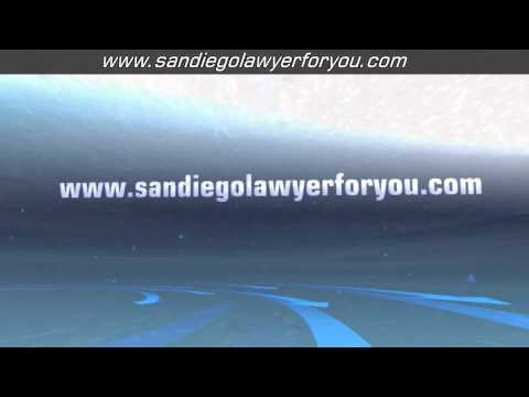 Oceanside Divorce Lawyer